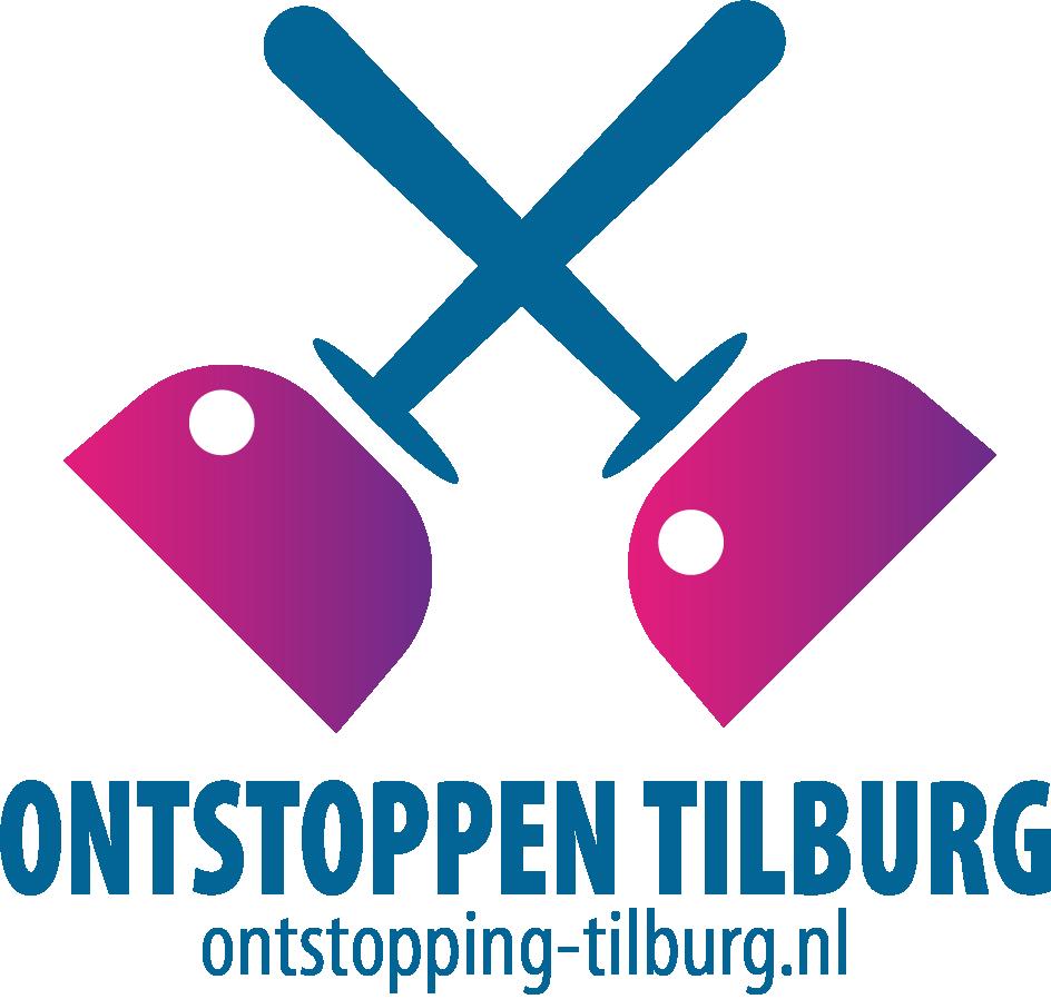 Ontstoppen Tilburg